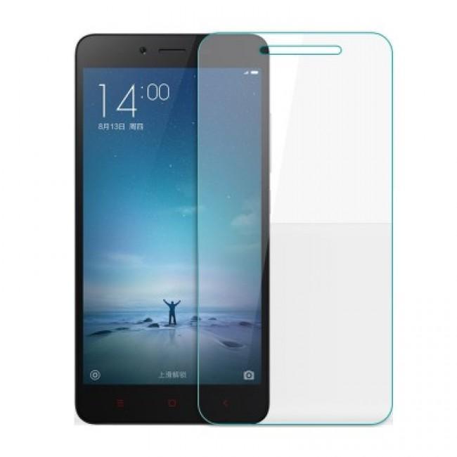 Протектор за XIAOMI Redmi Note 4 Glass