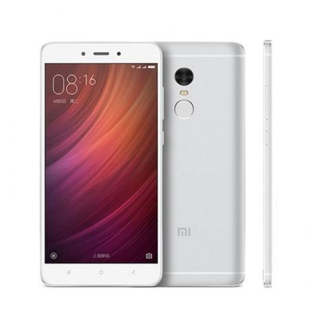 Цена XIAOMI Redmi Note 4X Dual SIM