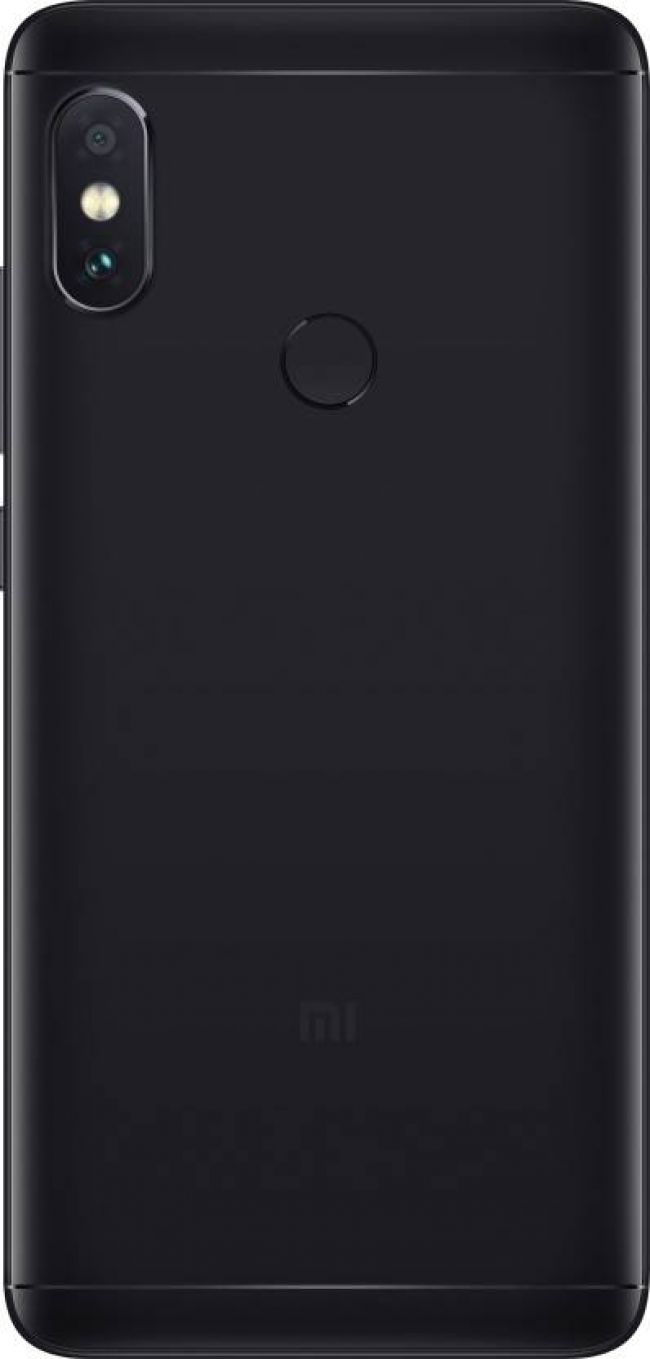 Цена XIAOMI Redmi Note 5 PRO Dual SIM