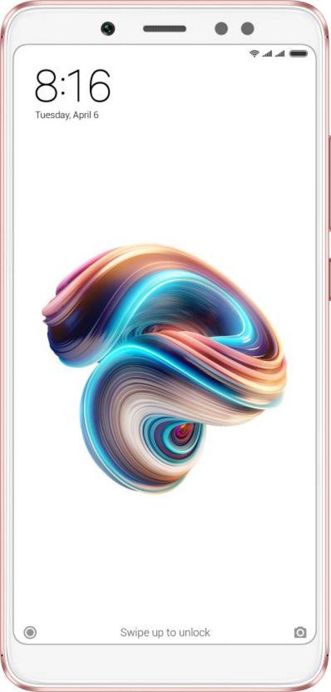Xiaomi Redmi Note 5 PRO Dual SIM