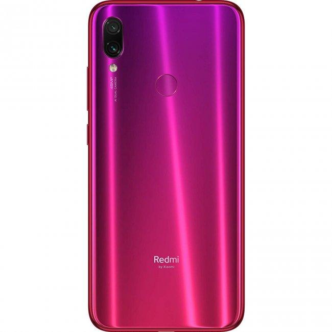 Цена Xiaomi Redmi Note 7 DUAL