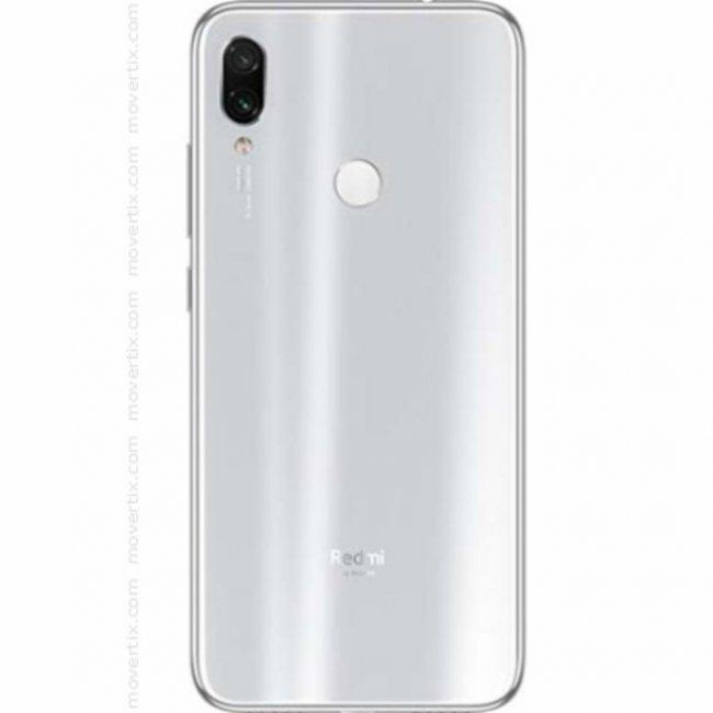 Xiaomi Redmi Note 7 DUAL