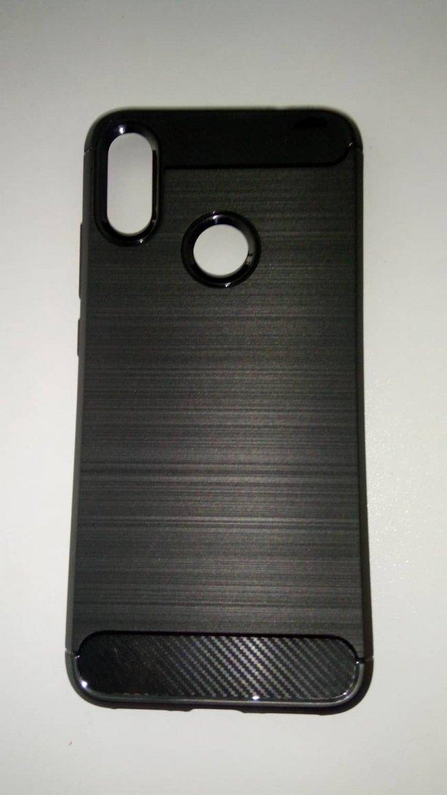 Калъфи за мобилни телефони Xiaomi