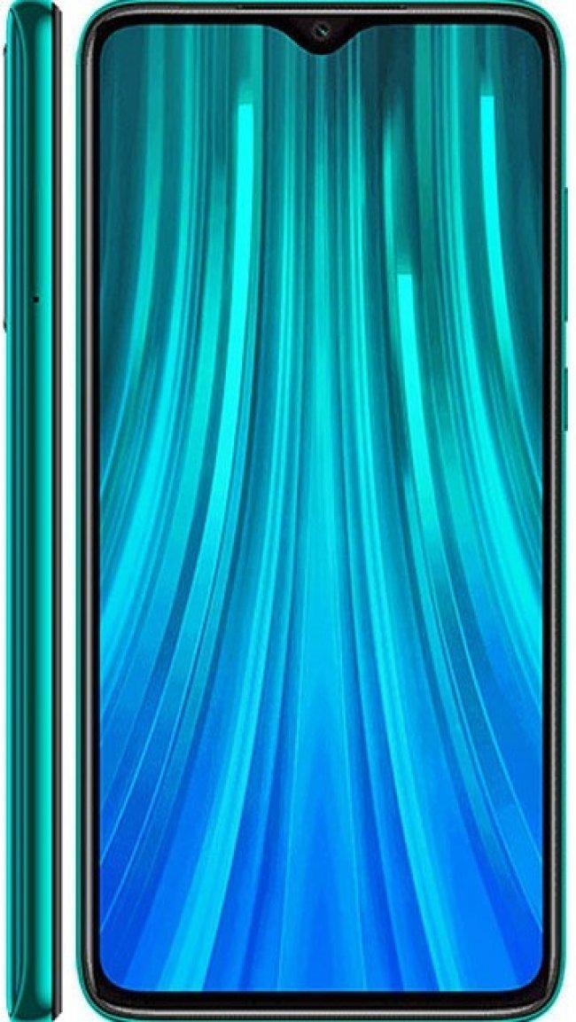 Цена на Xiaomi Redmi Note 8 PRO DUAL