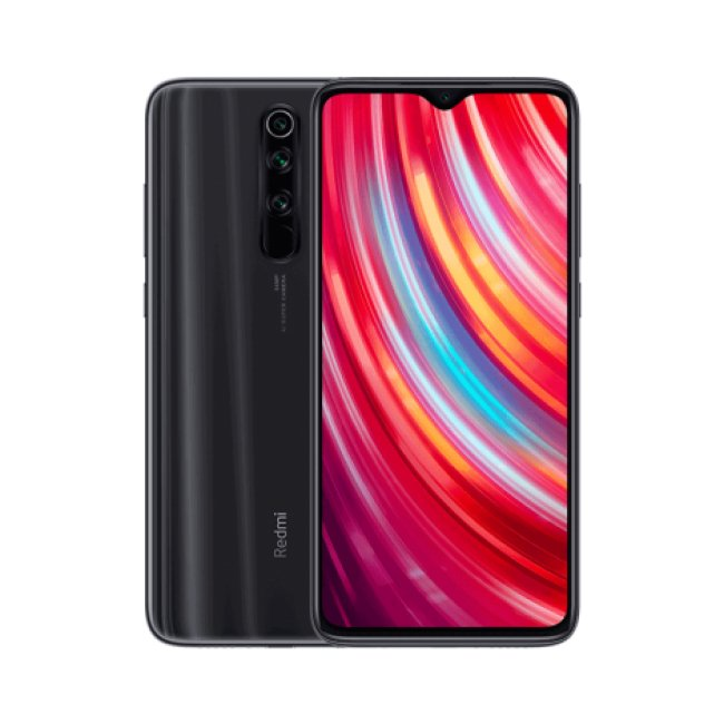 Xiaomi Redmi Note 8 PRO DUAL