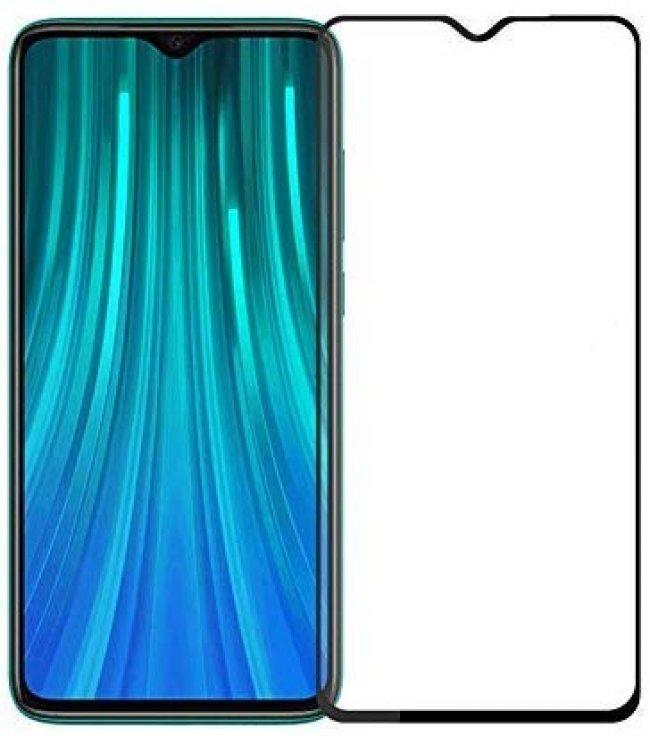 Стъклен Протектор за мобилен телефон Xiaomi Redmi Note 8