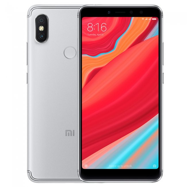 Цена на Xiaomi Redmi S2 Dual SIM