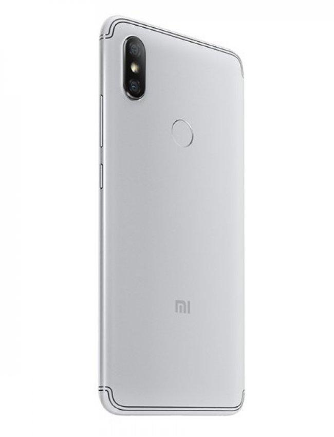 Цена Xiaomi Redmi S2 Dual SIM