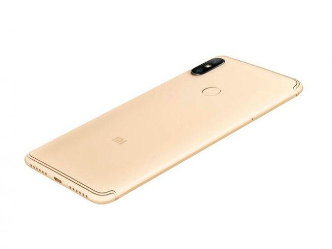 Снимка на Xiaomi Redmi S2 Dual SIM