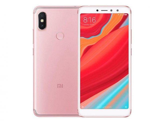 Xiaomi Redmi S2 Dual SIM Снимки