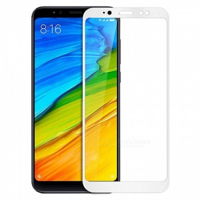 Цена Xiaomi Redmi S2 пълно покритие