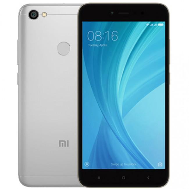 Xiaomi Redmi Y1 Dual SIM