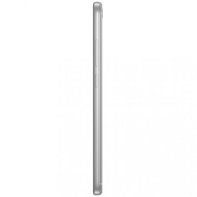 Цена на Xiaomi Redmi Y1 Lite Dual SIM