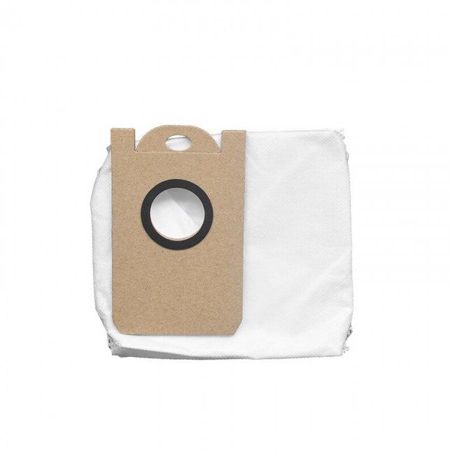 Аксесоар за прахосмукачка Xiaomi Replacement bag for vacuum cleaner Viomi S9-хартиена торба за прах