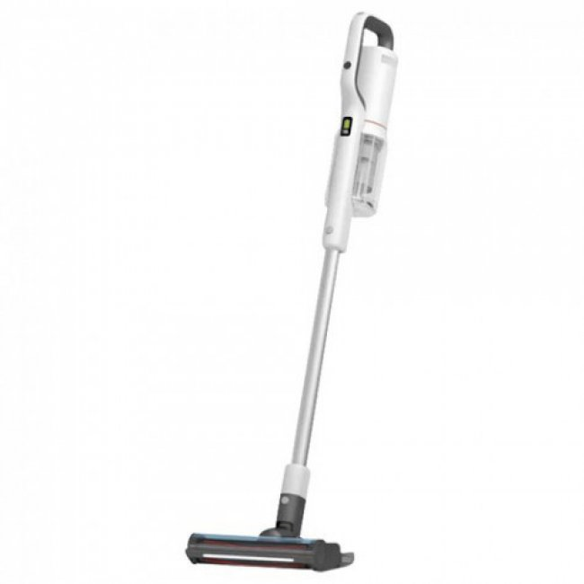 Прахосмукачка Xiaomi ROIDMI X30 PRO HANDHOLD Vacuum Cleaner