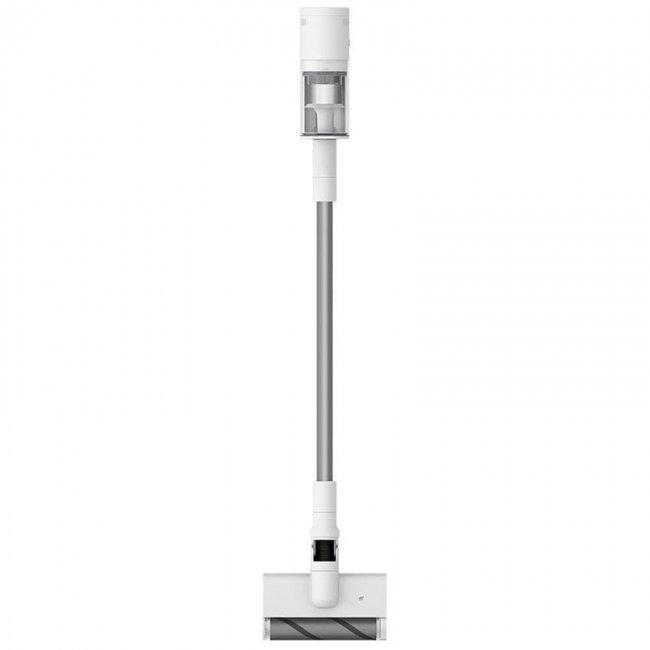 Прахосмукачка Xiaomi Shunzao Z11 - Cordless / Bagless Vacuum Cleaner