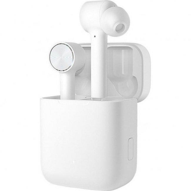 Слушалки Xiaomi Слушалки Mi True Wireless Earphones Lite