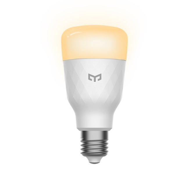 Xiaomi Smart Bulb Yeelight W3