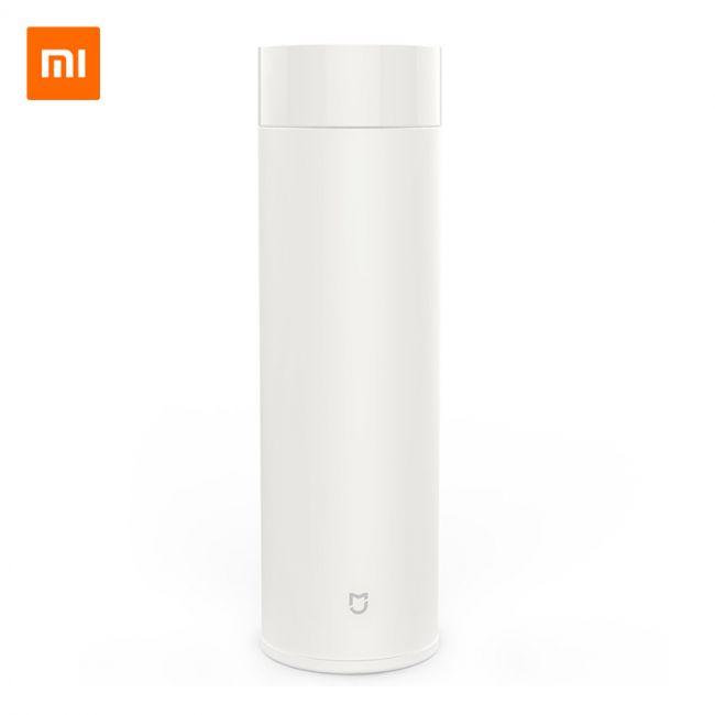 Термос Xiaomi Термос Mi Vacuum Flask