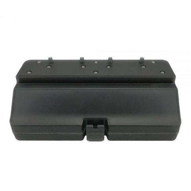 Аксесоар за прахосмукачка Xiaomi Viomi V2 PRO / Viomi V3 / Viomi SE - резервоар за вода