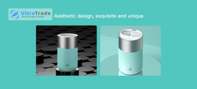 Xiaomi Viomi Water Purifier Mee пречиствател за вода
