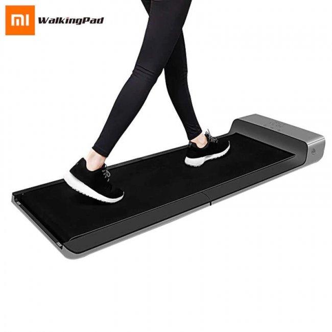 Бягаща пътека Xiaomi WALKING PAD A1 PRO