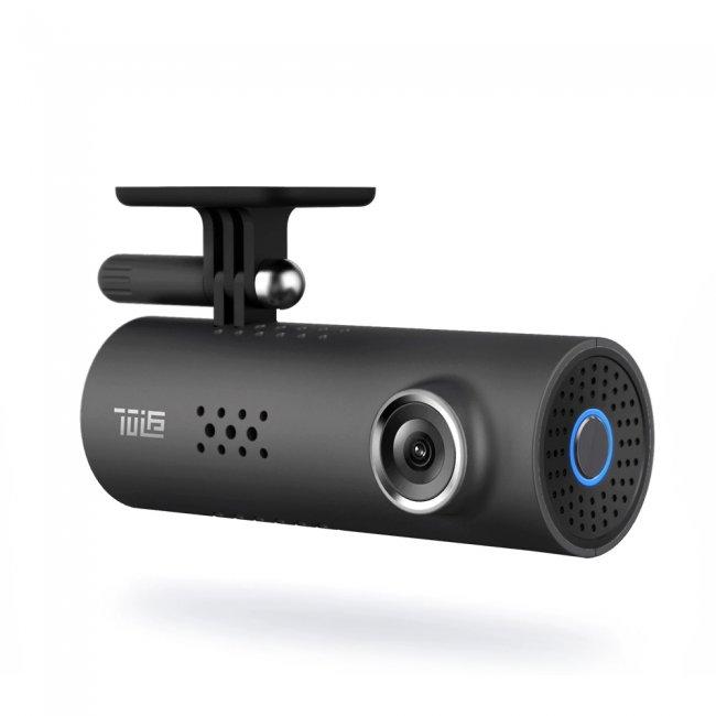 Видеорегистратор Xiaomi Xiaomi 70 mai Dash Camera