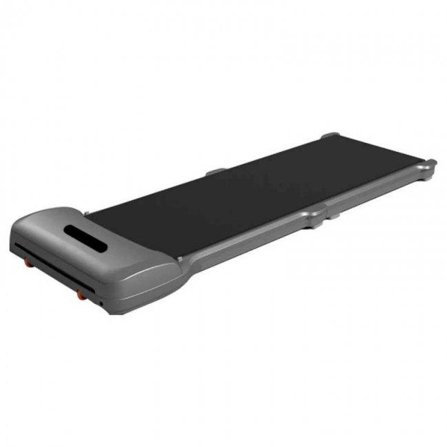 Бягаща пътека Xiaomi Xiaomi Kingsmith Walkingpad C2 Treadmill Сгъваема Бягаща Пътека