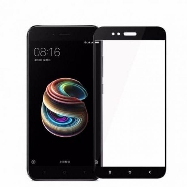 Стъклен Протектор за мобилен телефон Xiaomi Xiaomi Mi 5x/ A1 Soft Glass