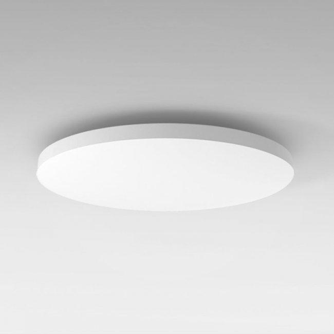 Лампи за таван и аплици Xiaomi Xiaomi Mi LED Ceiling Light 450