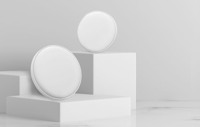 Лампи за таван и аплици Xiaomi Yeelight Arwen S-Series