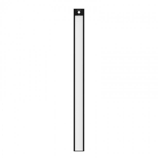 Настолна лампа Xiaomi Xiaomi Yeelight Closet Light - LED осветително тяло