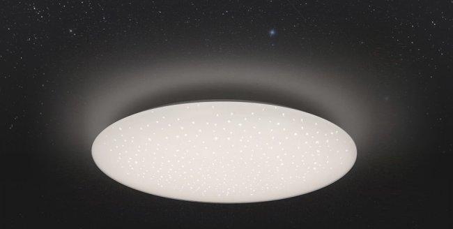 Лампи за таван и аплици
