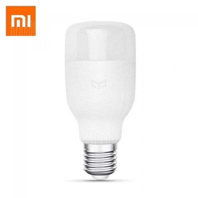 Xiaomi Yeelight  LED Bulb IPL YLDP02YL