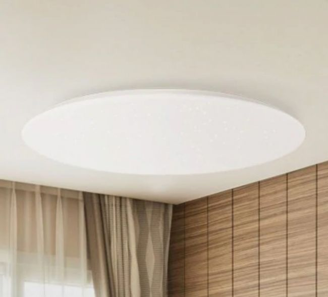 XIAOMI Yeelight LED Ceiling Light 480