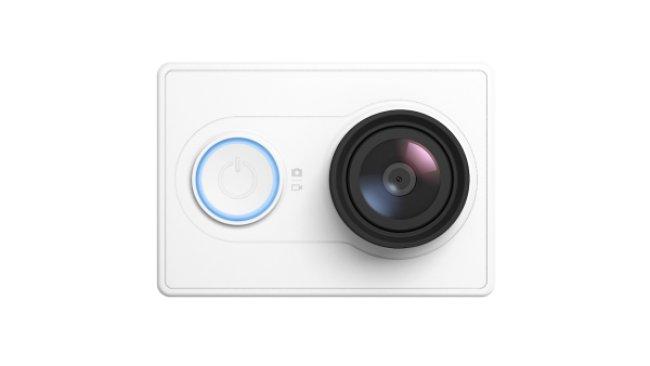 Камера за Екстремни Спортове Xiaomi Yi Action Camera
