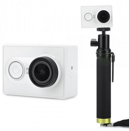 Камера за Екстремни Спортове Xiaomi Yi Sport Travel Edition