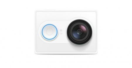 Камера за Екстремни Спортове Xiaomi Yi Sport Wi-Fi