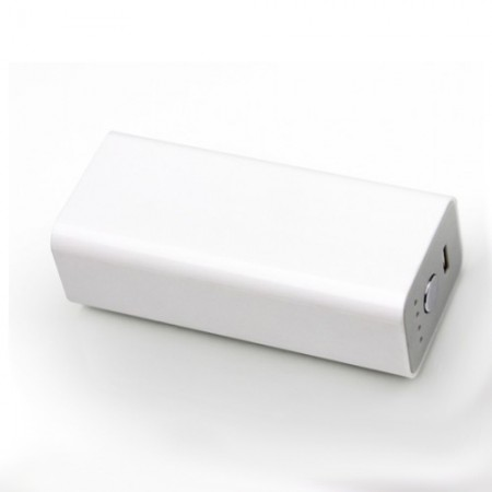 Външни Батерии POWER BANK Xtorm Powerpack AL265