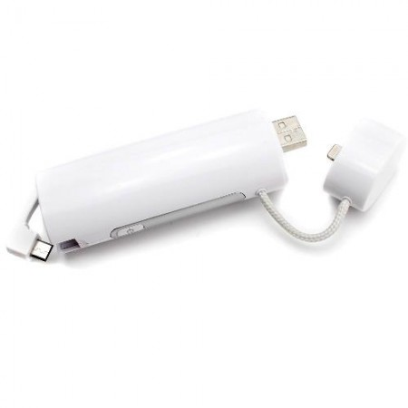 Външни Батерии POWER BANK Xtorm Powerpack AM409