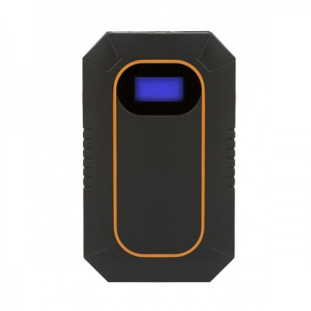 Външни Батерии POWER BANK Xtorm Solar Powerpack AM114