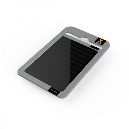 Външни Батерии POWER BANK Xtorm Solar Powerpack AM115