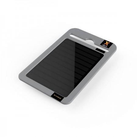 Външни Батерии POWER BANK Xtorm Solar Powerpack AM115