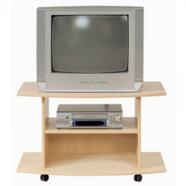 ТВ шкаф Явор TRTV 80/50