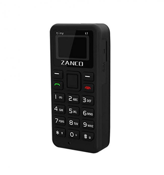 Цена ZANCO Tiny T1