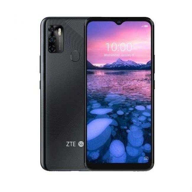 ZTE Blade 20 5G Dual